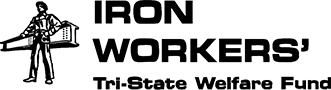 Ironworkers Logo